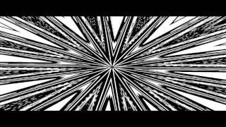 Creative Collaborations 001 Kaelin Ellis x NCV//art