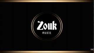 Toda Vez que Eu te Vejo - Paulo Mac (Zouk Music)