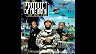 Prodigy Ft  Big Twins -  In The Smash