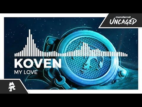Koven - My Love