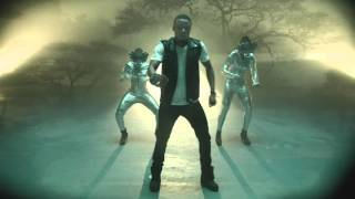 Alikiba - Lupela (Official Music Video) width=