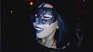 Halloween Circus   Sfinks700