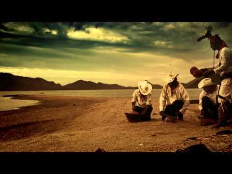 Mexico: el país mas hermoso del mundo 3/10