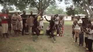 Joue-Moi Le Medjang - Dynastie Le Tigre
