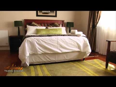 Harewood Lodge Accommodation East London South Africa – Africa Travel Channel