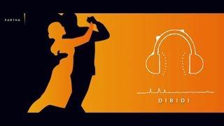 Dibidi | Ringtone || PARTHA || Mega Francesita | Free Download Link