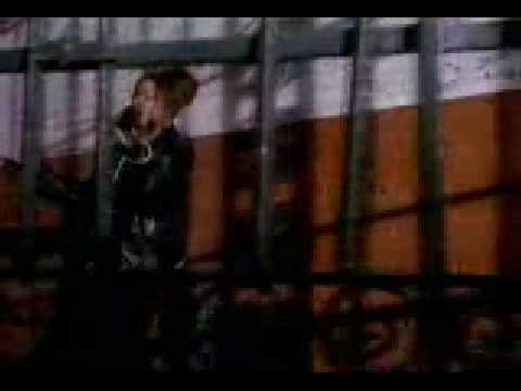 A Real Lover de Mary J Blige Letra y Video