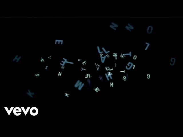 """Video de """"Mr & Mrs Smith"""" de Stereophonics"""