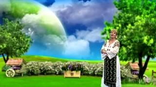 ILEANA CIUCULETE - AM PLECAT CU DORU IERI HD