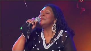 Boney M    Rivers of Babylon Live Retro FM St  Petersburg 2012 HD