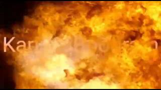 Multifandom- Crazy Crazy 4 u Remake