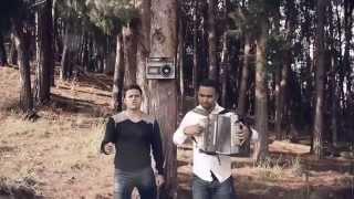 Cancioncitas De Amor ANIEL VELASQUEZ  Video OFICIAL
