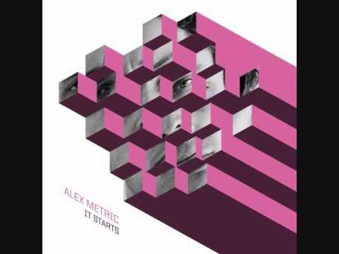 alex-metric-it-starts-miku-