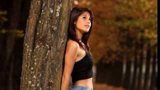 Ana Josefa Primer Single