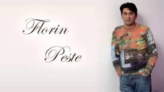 Florin Peste - Da-mi si mie numarul de telefon (Manele Noi 2015)