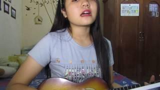 Jangan bersedih - tiffany kenanga cover by yunita