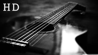 Guitar Instrumental (Prod. by ZitroxBeats)