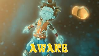 [Short AMV] BoBoiBoy Galaxy 'Awake'