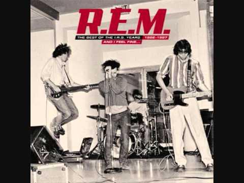 rem-bad-day-sw2395