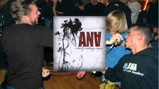 ANA - Dead Sun
