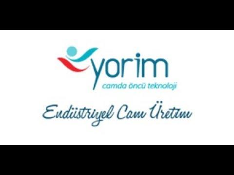 A19 - Yorim Cam