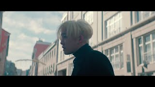 WINNER - I'M YOUNG (TAEHYUN) (Japanese Ver.) M/V