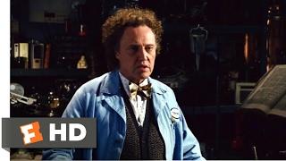 Click (2006) - Morty's Universal Remote Scene (1/10) | Movieclips