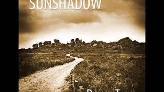 SunShadow - Dream Town.