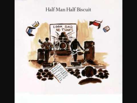 half-man-half-biscuit-look-dad-no-tunes-micky-hosschops