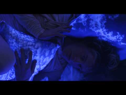 mood-rings-the-line-official-video-mexicansummer