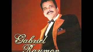 TE SIGO AMANDO   GABRIEL RAYMON