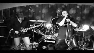 RISING SHADOW - Rock (2006)