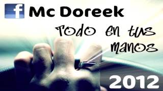 Mc Doreek - El ultimo cigarro