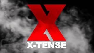 X-Tense - Fumo Denso (Remix Dj Ride x Capicua) [Audio]