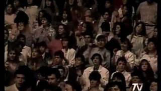 GIT - Tarado de Cumpleaños. (TVN Chile 1987)