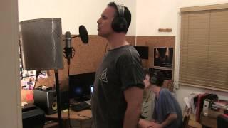 קול החלומות - אולפן להקלטת שירי ערש.   www.kol-hachalomot.com