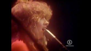 Fleetwood Mac – Sara, live 1979