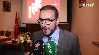 La Fondation Mohammed VI de Promotion des oeuvres sociales de l'éducation-formation dresse son bilan