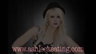 "Ashlee Keating MADONNA ""Get Into The Groove"" Live Cover"