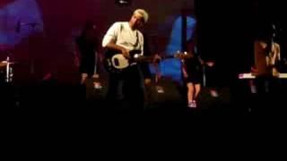 Irmaos Verdades - Yara - Pedrogao Grande 2008