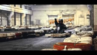 Картинг // BMW CLUB // Fil Films