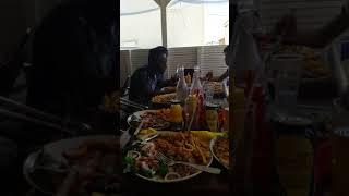 Aboubacar Diarra akon dieoura
