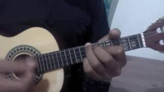 Depois da Cruz - Aline Barros (cavaco) Pagode (Samba) Gospel solo na descrição