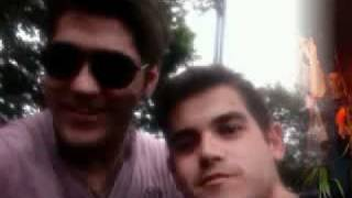 slide_ORKUT - Regis e Duran.flv