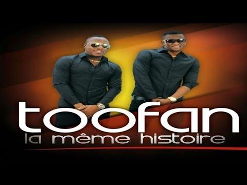 toofan-la-meme-histoire-official-hd-toofan-officiel