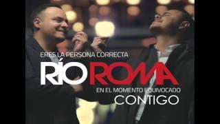 Contigo - Rio Roma