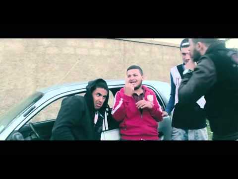 Amjed Jojo - مشكلة المدمنين بالمخدرات