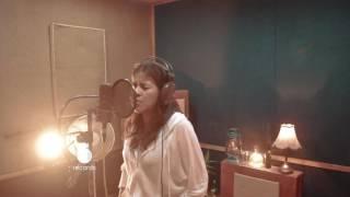 Tori Kelly - Unbreakable Smile (cover ) Jasmine