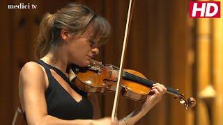 Gianandrea Noseda With Nicola Benedetti - Shostakovich: Violin Concerto No. 1