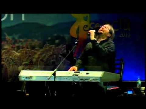 jason-upton-co10sat-pt-8-a-melody-kurt-wondra